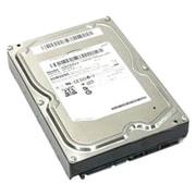 Promise® 4TB SATA Internal Hard Drive, Silver (PR4TBHDDSP)