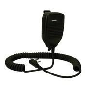 QVS® Power Block CE Value Pack (IMKIT-CE3)