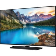 "Samsung 890 Series HG43NE470SFXZA 49"" 2160p Smart LED-LCD TV, Black"