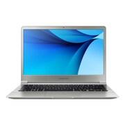 """Samsung ATIV Book 9 900X3L 13.3"""" Notebook 9, LED, Intel Core i7-6500U, 256GB SSD, 8GB RAM, Windows 10 Pro"""