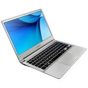 "Samsung Notebook 9 NP900X3L 13.3"" Notebook, LCD, Intel Core i5-6200U, 256GB SSD, 8GB RAM, Windows 10 Home"
