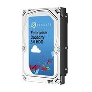 Seagate ST4000VN0011 4TB Internal Hard Drive