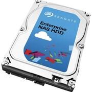 Seagate ST6000VN0031 6TB SATA 6 Gbps Internal Hard Drive, Silver