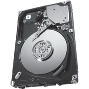 Seagate Savvio® 15K.3 ST9146853SS 146GB SAS 6 Gbps Internal Hard Drive, Black