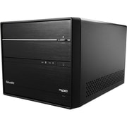 Shuttle® XPC Cube Intel Z170 Express 64GB RAM 3-Bay Barebone System
