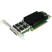 Solarflare® Flareon Ultra SFN8542-PLUS 40 Gigabit 2-Port Server Adapter