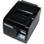 Star Micronics Micronics TSP143GT 203 dpi Monochrome Direct Thermal Receipt Printer, Black (39463510)