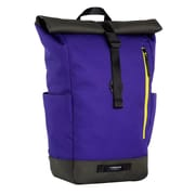 """Timbuk2 Blueberry/Army Polyester Tuck Pack for 15"""" Laptops (1010-3-4340)"""