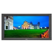 """TouchSystems V552-TS 55"""" Touchscreen LED LCD Digital Signage Display, Black"""