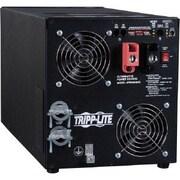 Tripp Lite PowerVerter® APS X Power Inverter, 6000 W (APSX6048VRNET)