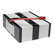 Tripp Lite 24 VDC UPS Replacement Battery Cartridge, White (RBC24V-LCD)