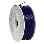 Verbatim® 55261 3mm Blue PLA Filament for 3D Printer