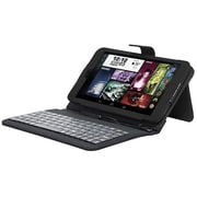"Visual Land® ME8QSKC16GBBLK 8"" Tablet, 16GB, Android, Black"