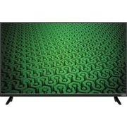"VIZIO D-Series D55U-D1 55"" 2160p Class Full Array Smart LED-LCD TV, Black"