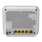 VTech® VNT814 Ethernet Router, 400 Mbps, 4-Port
