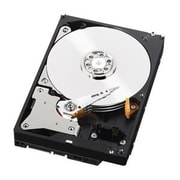 WD® Red  WD60EFRX 6TB SATA 6 Gbps Internal NAS Hard Drive, Black