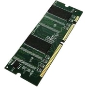 Xerox® 097N01878 512MB DRAM RAM Memory Module for 4600/4620 Laser Printer