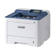 Xerox® Phaser® 3330 Monochrome Laser Printer, 3330/DNI, New