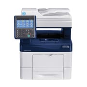 Xerox® WorkCenter® 6655iXM Color Laser Multifunction Printer, 6655I/XM, New