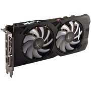 XFX AMD Radeon RX 470 GDDR5 PCI Express 3.0 4GB Graphic Card