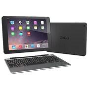 Zagg® ID5ZF2-BB0 Folio Keyboard/Cover Case for iPad Air