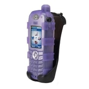 zCover® gloveOne Rugged Carrying Case for Cisco IP Phone 7925G/7925G-EX, Purple (CI925BCU)