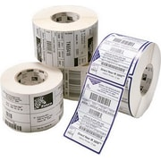 Zebra® Z-Perform 1000D Direct Thermal Receipt Paper