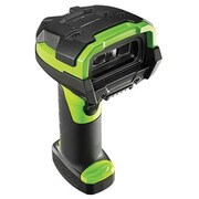 Zebra® LI3678 Ultra-Rugged Barcode Scanner, Handheld
