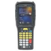 Zebra® Mobile Computer, 512MB RAM/1GB Flash, Windows CE 6.0 /6.5 (OB13112020091102)