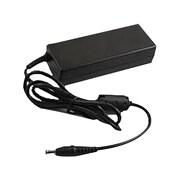 Zebra® 48 VDC 380 mA Power Supply for Motorola Wireless Access Point (PWRS-147376-01R)