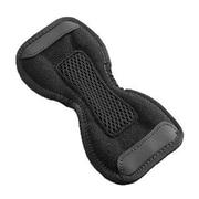 Zebra® Wrist Pad for WT4000 Wearable Computer, Black (SG-WT4023021-02R)