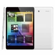 "Ziotech V8041Q 7.9"" Tablet, 8GB, Android 4.2.2 Jelly Bean"