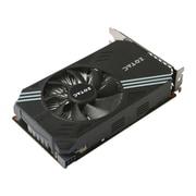 Zotac® NVIDIA GeForce GTX 1060 Mini GDDR5 PCI Express 3.0 3GB Graphic Card