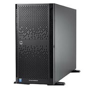 HP® ProLiant ML350 Gen9 Base 16GB RAM Intel Xeon E5-2620 v3 Hexa-Core 2.4 GHz Processor Tower Server, 765820-001