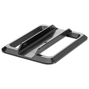 HP® Desktop Mini Chassis Tower Stand, Black (G1K23AA)
