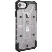 Urban Armor Gear Plasma Case for iPhone 7/6s/6, Ice (IPH7/6S-L)