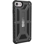 Urban Armor Gear Monarch Case for iPhone 7/6s/6, Graphite (IPH7/6S-M)