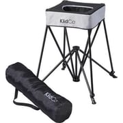KidCo® DinePod™ Portable High Chair, Midnight (TR4001)