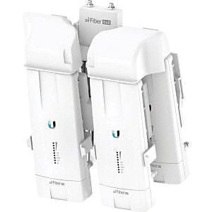 Ubiquiti AF-MPX8 Scalable airFiber 8 x 8 MIMO Multiplexer IM13H1421