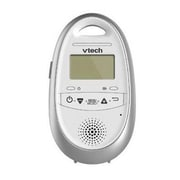 VTech® DM521-2 Audio Baby Monitor with 2 Parent Units