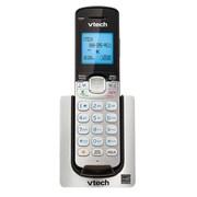 VTech® DS6071 DECT 6.0 Accessory Handset, Silver/Black
