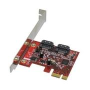 Addonics® Hybrid HDD Plug-In Card SATA SSD Controller (AD2SAHSSD)