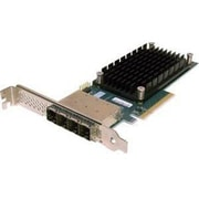 ATTO ExpressSAS® H12F0 16-External Port Plug-In Card PCIe 3.0 Host Bus Adapter (ESAH-12F0-000)