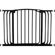 Dreambaby® Chelsea Extra Wide Auto Close Hallway Security Gates