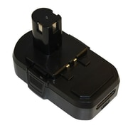 BTI Lithium Ion Rechargeable Battery, 1500 mAh, for Power Tool (RYO-P107-BTI)