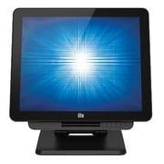 "ELO X-Series 17"" LCD LED All In One Touchscreen Computer, Black (X5-17)"