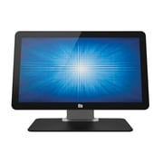 "ELO M-Series 19.5"" LCD LED Touchscreen Monitor, Black (2002L)"