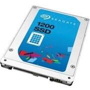 """Seagate 1200 Series ST400FM0253 400GB 1.8"""" SAS Internal Solid State Drive (ST400FM0253)"""