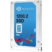 """Seagate 1200.2 Series ST800FM0213 800GB 2.5"""" x 7 mm SAS Internal Solid State Drive (ST800FM0213)"""