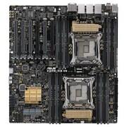 ASUS® Intel C612 SSI EEB Workstation Motherboard (Z10PE-D16 WS)